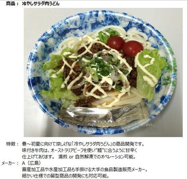 hiyashi_salada_nikuudon.JPG