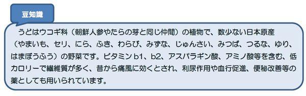 udo20160402③.JPG