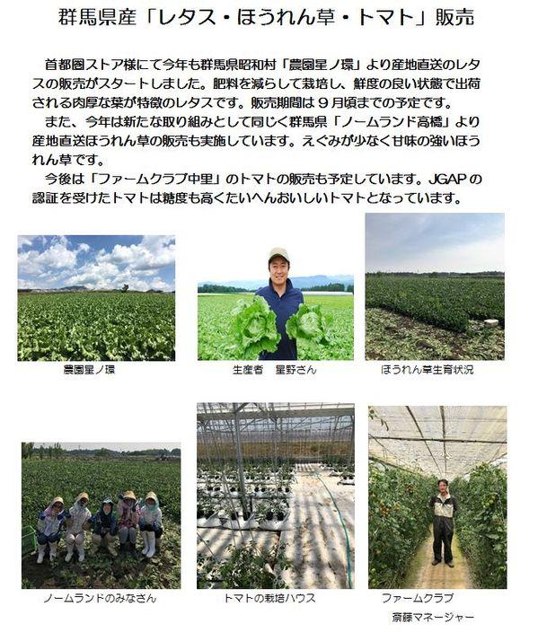 2017hoshinowa①.JPG